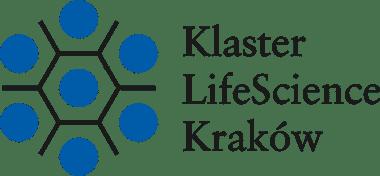 Klaster LifeScience Kraków